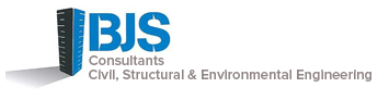 BJS Consultants Civil, Structural & Environmental Engineering